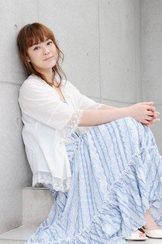 Actrice ~ Kanjiya Shihori