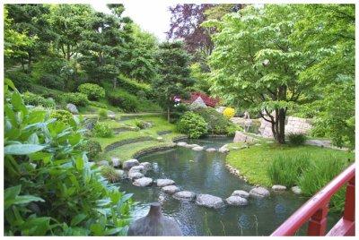Visa de séjour temporaire Japon