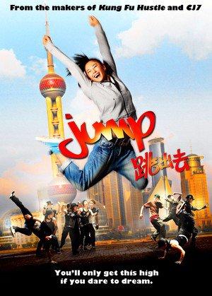 Film : Jump