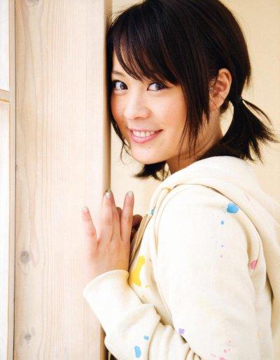 Actrice ~ Kitano kie