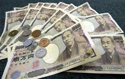 Economie japonaise