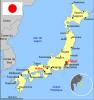 Présentation du Japon