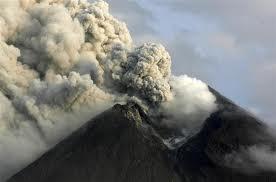 Les catastrophes naturelles dans le monde 5