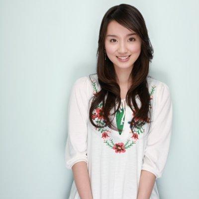 Actrice ~ Midori Yurie