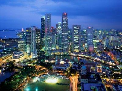 Singapour et Bangalore, des exemples a suivre