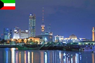 Asie : Le Proche Orient 2ème partie