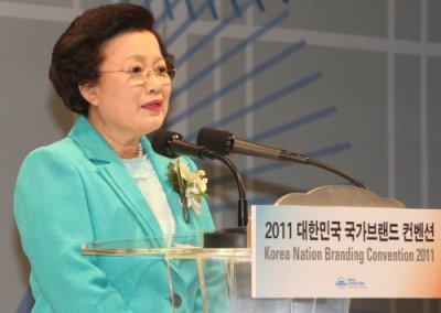 La Corée et sa place dans le Monde