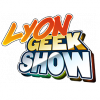 Lyon geek show