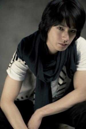 Acteur : Im Ju Hwan