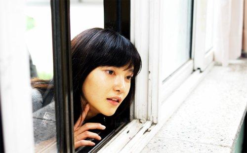 Actrice : Cha Ye Ryeon