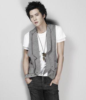 Acteur : Jeong Ui Cheol