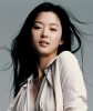 Actrice : Jeong ji hyeon