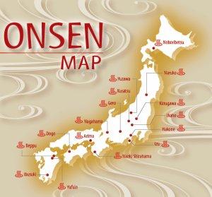Incroyable mais vrai ~ 9 Japon
