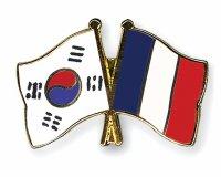 Cours de Coréen