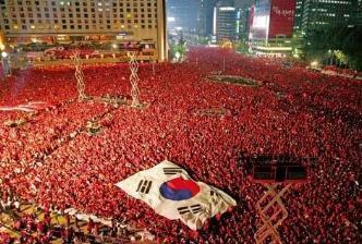 Cours de Coréen #2