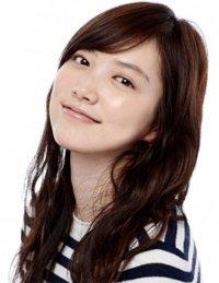 Actrice : Im Ju Eun