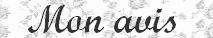 Confess par Colleen Hoover