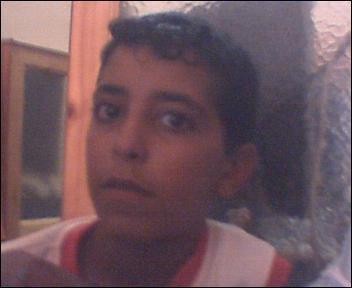 Moi IsSàm qunde j ais étais enfance