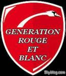 Photo de generation-rouge-blanc