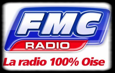___________________ MCH SUR LE SITE FMC RADIO ___________________