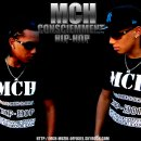 Photo de mch-muzik-officiel