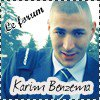 Photo de forum-karim-benzema