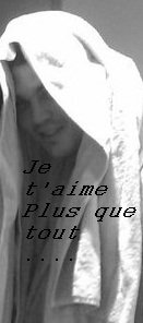 Toi , Pour qui mon Coeur bat !!