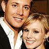 Jensen-fiic-Aliiciia