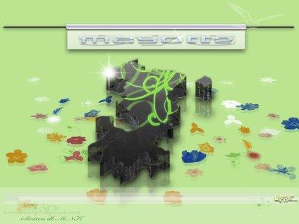 jadore cette ile voila pk jla represente le plus ke les otre