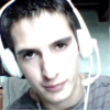 mode skype