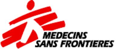 Côte d'Ivoire | Médecins Sans Frontières