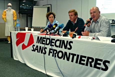 Blog de Aider-medecin--sans-fr