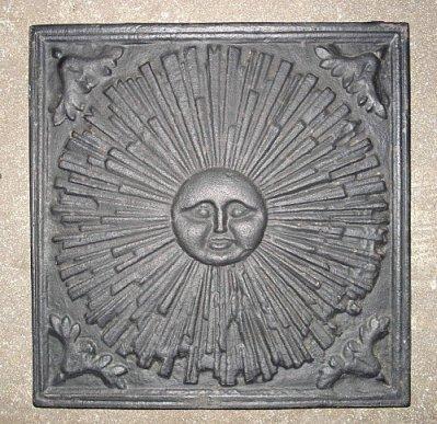 Musée du Soleil virtuel