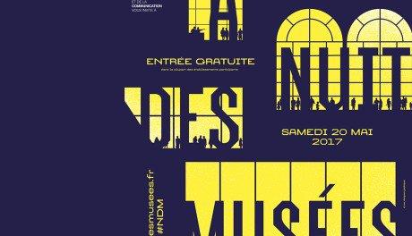 Soirée du samedi 20 mai: NUIT DES MUSEES. Activités gratuites au Musée de l'Air & de l'Espace (93 Le Bourget)