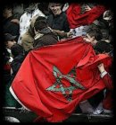 Photo de marokain-du-92-de-luxe