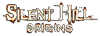Review / Silent Hill: Origins