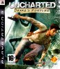 Dossier:Uncharted
