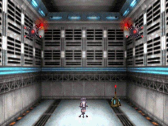 Retro/Les jeux GameBoy*