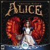 Américan Mcgee's Alice