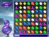Test:The treasures of Montezuma (PSP)+Bejeweled 2