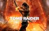 Dossier:Tomb Raider/Lara Croft