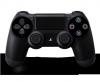 La Playstation 4:Heure par Heure