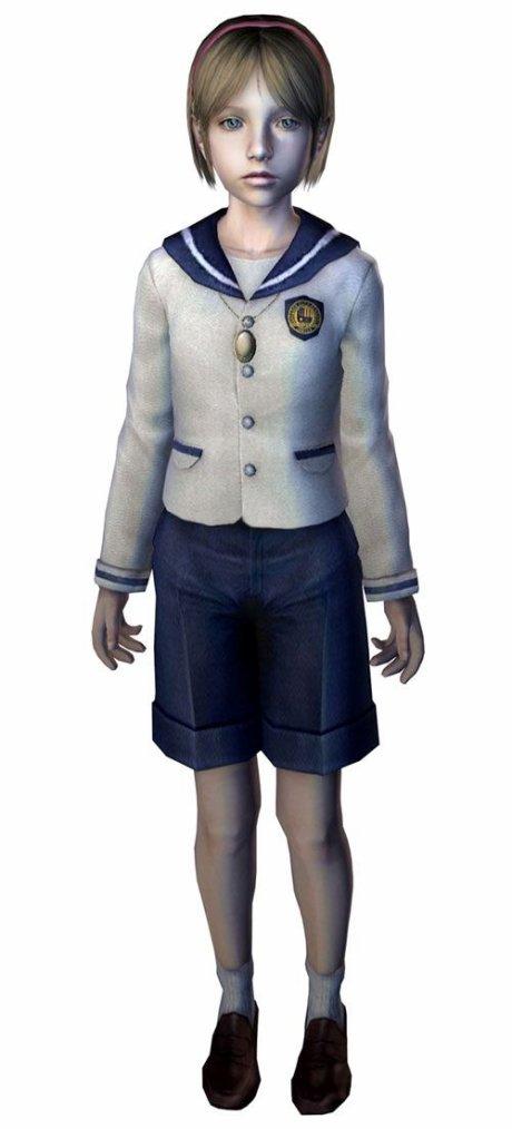 Test:Resident Evil 6 campagne de Jake et Sherry