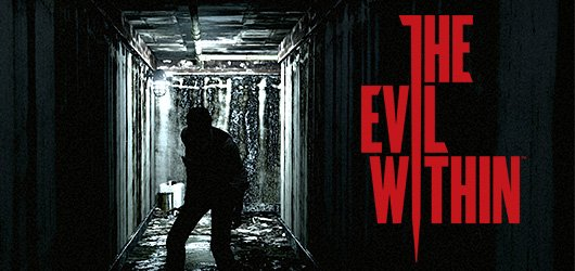 The Evil Within + Making Off
