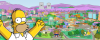 Test: Les Simpson:Springfield {Android}
