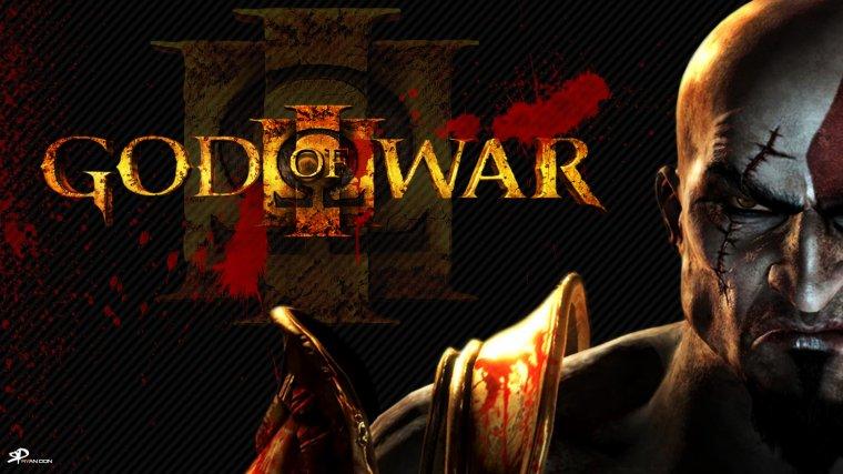 test god of war 3 PlayStation 3