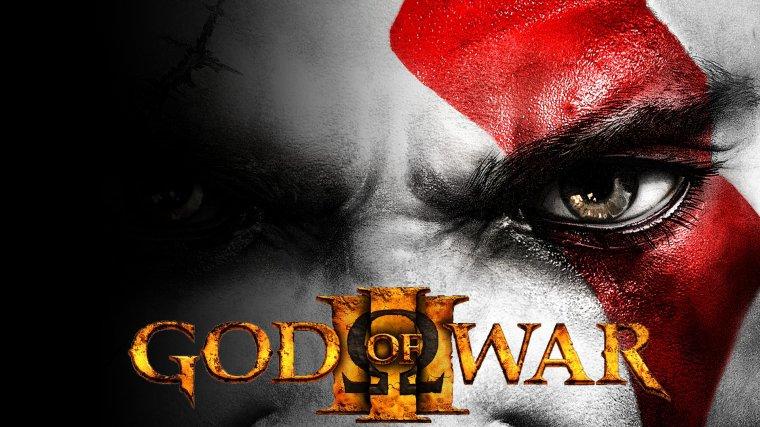 Test: God Of War (partie 2)