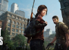 The Last Of Us: Test Playstation 3