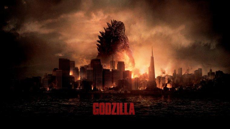 2014 Année du remake et autres sorties