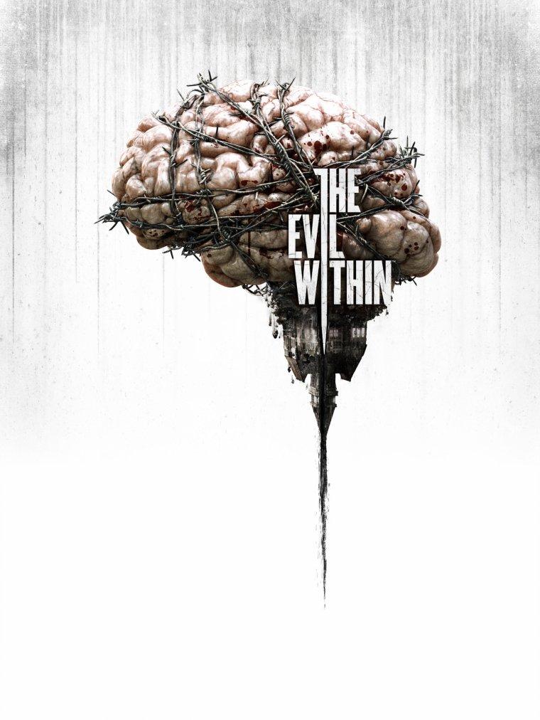 The Evil Within repoussé au mois de Novembre